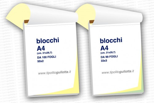 blocchi_a4.jpeg