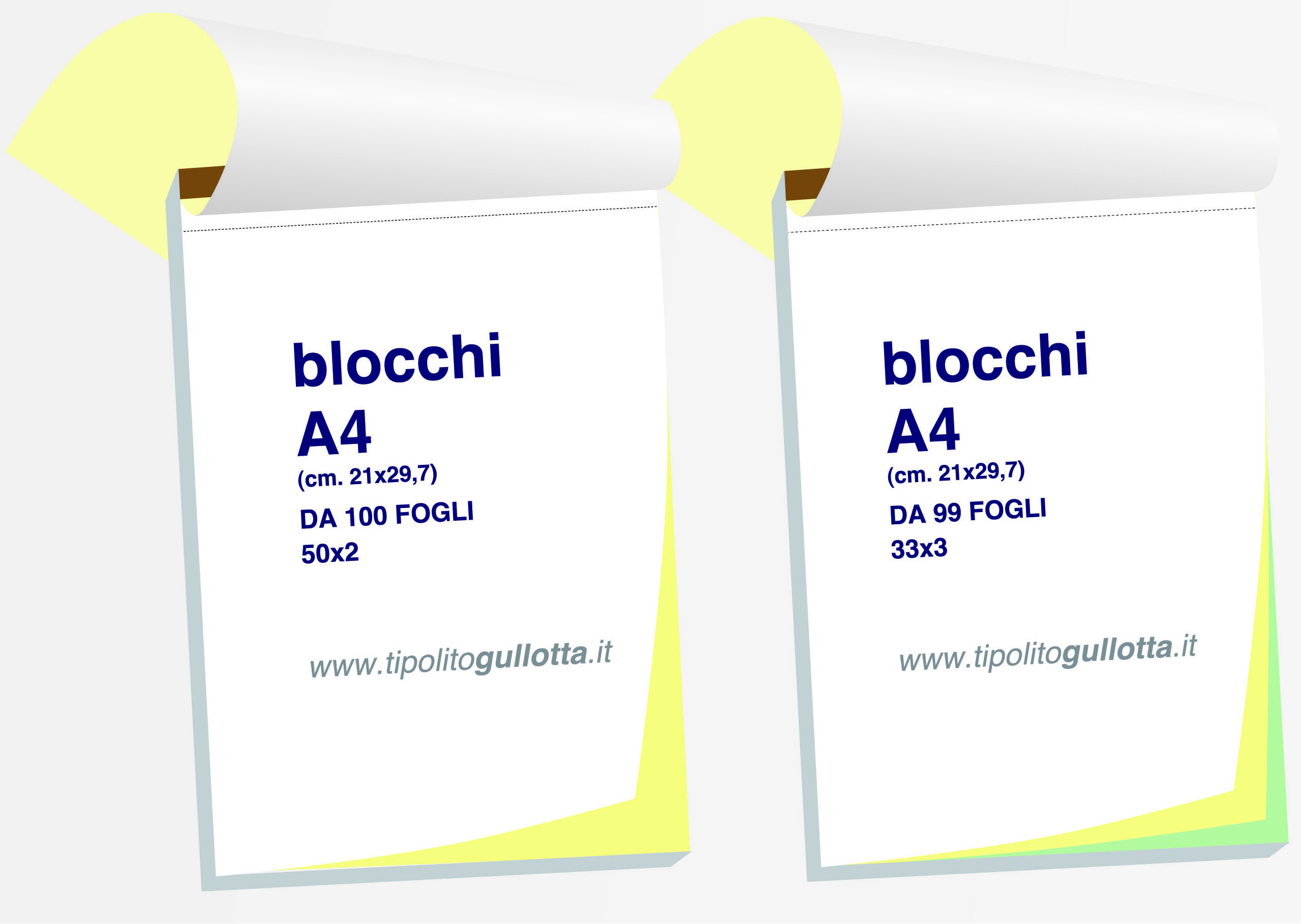 blocchi_a4_copia.jpg